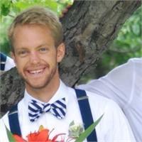 Jake Harder's profile image