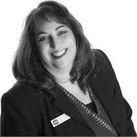 Gina Covello's profile image