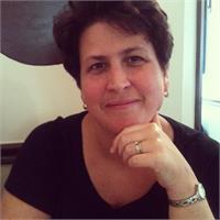 Anna Gilcher's profile image